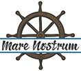 Pescheria Mare Nostrum